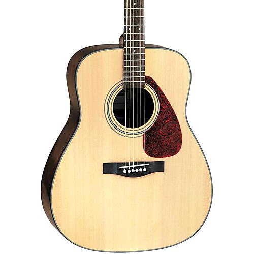 yamaha f series fx325 dreadnought acoustic electric guitar musician 39 s friend. Black Bedroom Furniture Sets. Home Design Ideas