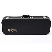 Washburn F Style Mandolin Case