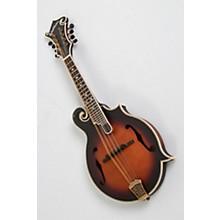 Open BoxWashburn F-Style Mandolin Vintage