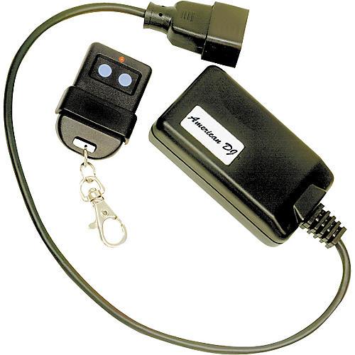 American DJ F-Wireless/SH3 for Shadow Fog Machine