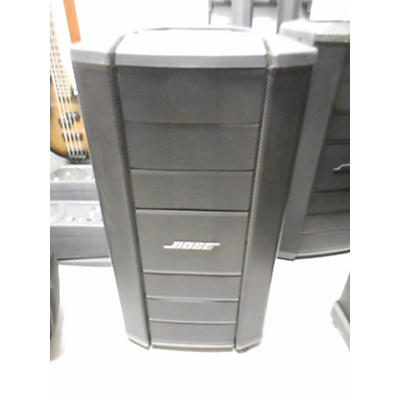 Bose F1 812 Powered Speaker