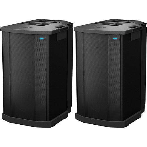 Bose F1 Powered Subwoofer Pair