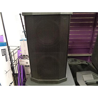 Bose F1 SUB Powered Speaker
