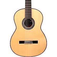 Open BoxCordoba F10 Nylon String Acoustic Guitar