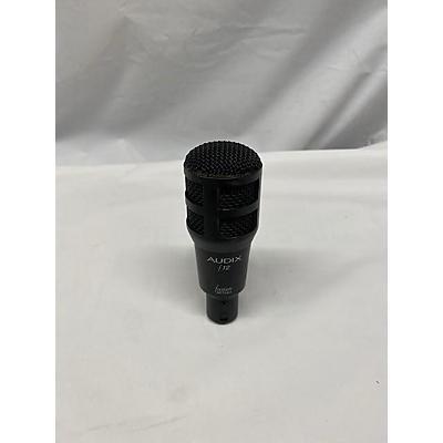 Audix F12 Condenser Microphone