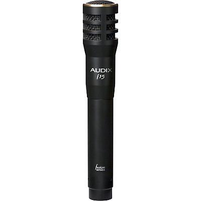 Audix F15 Condenser Microphone