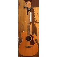 Guild F30 RCE STD Acoustic Electric Guitar