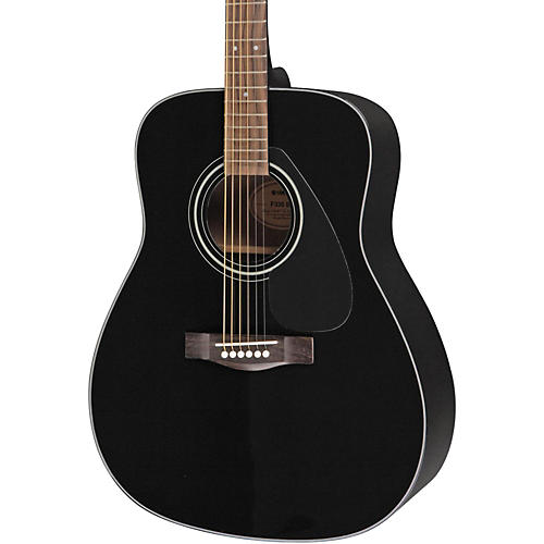 Suzuki Acoustic Guitar Review
