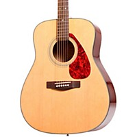 Deals on Yamaha F335 Acoustic Guitar Natural