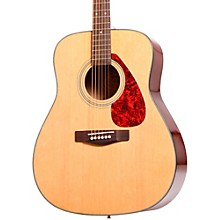 F335 Acoustic Guitar Natural