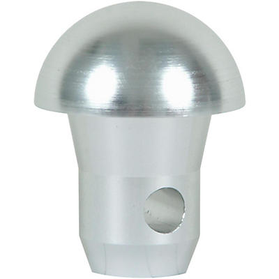 GLOBAL TRUSS F34 End Plug