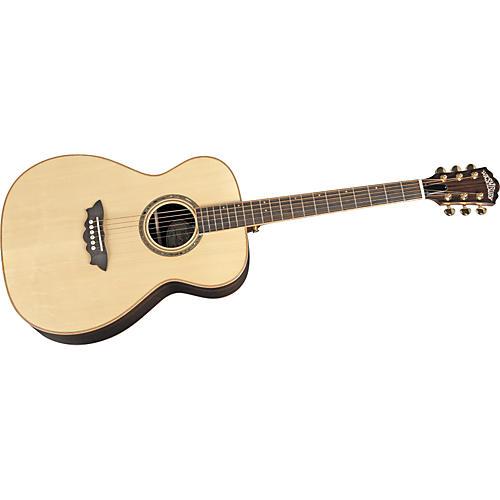 Washburn F42S Folk Acoustic Guitar