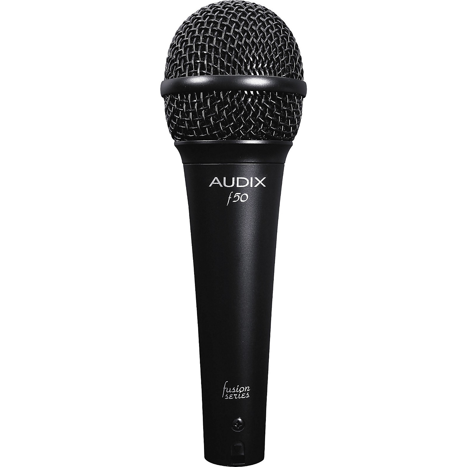 Audix F50 Dynamic Vocal Microphone