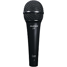 Open Box Audix f55 Cardioid Vocal Microphone