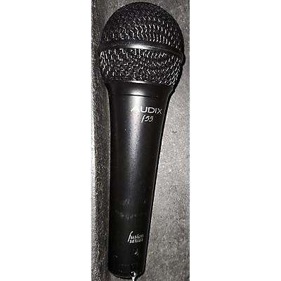 Audix F55 Dynamic Microphone