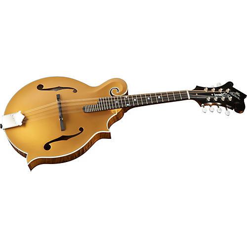Gibson F5G-GT Mandolin