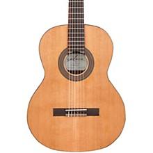 Open BoxKremona F65C Nylon String Guitar