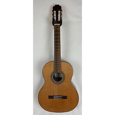 Kremona F65c Classical Acoustic Guitar
