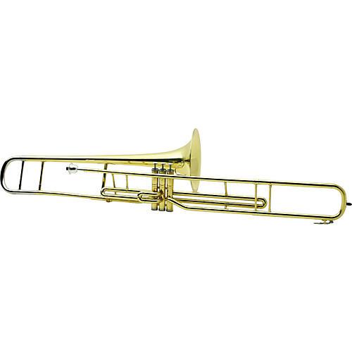 Weril F670 Series Valve Trombone