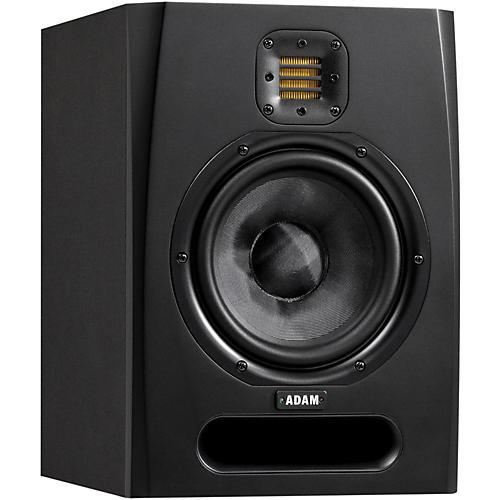 Adam Audio F7 7
