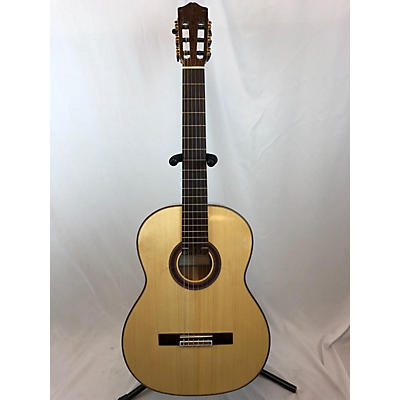 Cordoba F7 Flamenco Classical Acoustic Electric Guitar