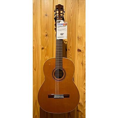 Cordoba F7 Paco Classical Acoustic Electric Guitar