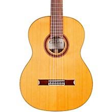 Open BoxCordoba F7 Paco Flamenco Nylon String Guitar