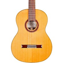 Cordoba F7 Paco Flamenco Nylon String Guitar