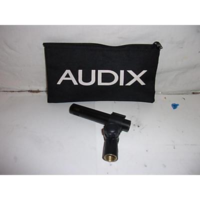 Audix F9 Condenser Microphone