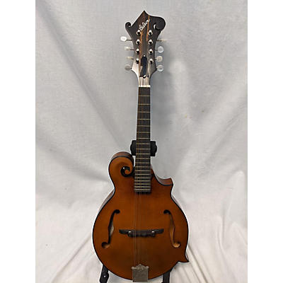 Gibson F9 Mandolin