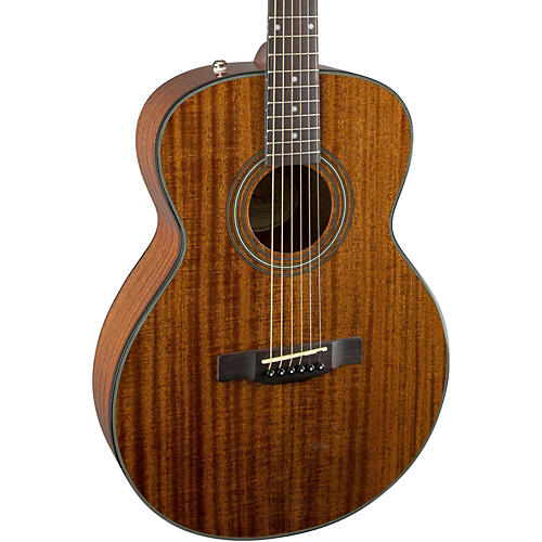 fender fa 125s all mahogany folk acoustic guitar pack musician 39 s friend. Black Bedroom Furniture Sets. Home Design Ideas
