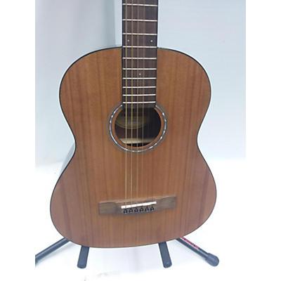 Fender FA-15 3/4 Scale Acoustic Guitar