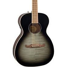 Open BoxFender FA-235E Concert Acoustic-Electric Guitar