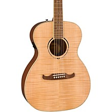 Fender FA-235E Concert Acoustic-Electric Guitar