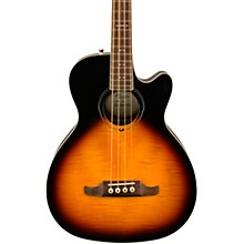 Open BoxFender FA-450CE Acoustic-Electric Bass