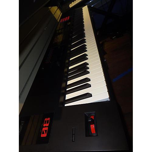 FA08 Keyboard Workstation