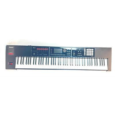 Roland FA08 Keyboard Workstation