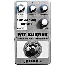 Open BoxJacques FA2 Fat Burner Compressor
