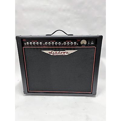 Ashdown FA40 Tube Guitar Combo Amp