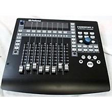 Presonus FADEPORT 8 MIXER Powered Mixer