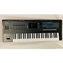 Roland FANTOM 6 Keyboard Workstation