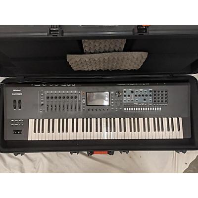 Roland FANTOM 7 76 KEY Keyboard Workstation