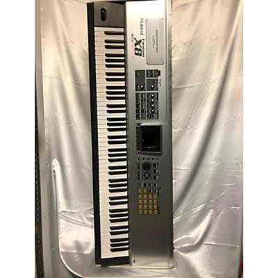 Roland FANTOM X8 Synthesizer