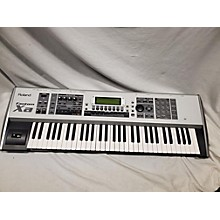 Roland FANTOM XA 61 KEY Keyboard Workstation