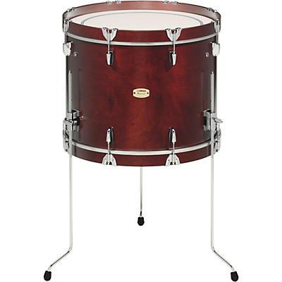 Yamaha FB-9000 Series Impact Drums
