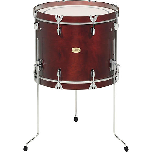 Yamaha FB-9000 Series Impact Drums