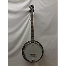 Fender FB55 Banjo