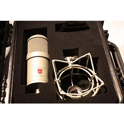 Lauten Audio FC-357 Condenser Microphone