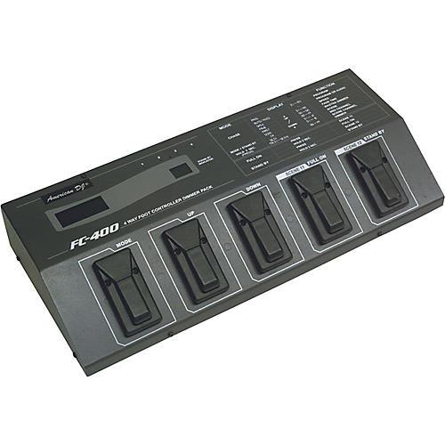 American DJ FC-400 Footswitch