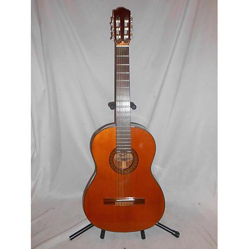 FC100 Classical Acoustic Guitar